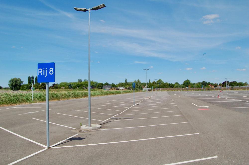 Parkeer direct